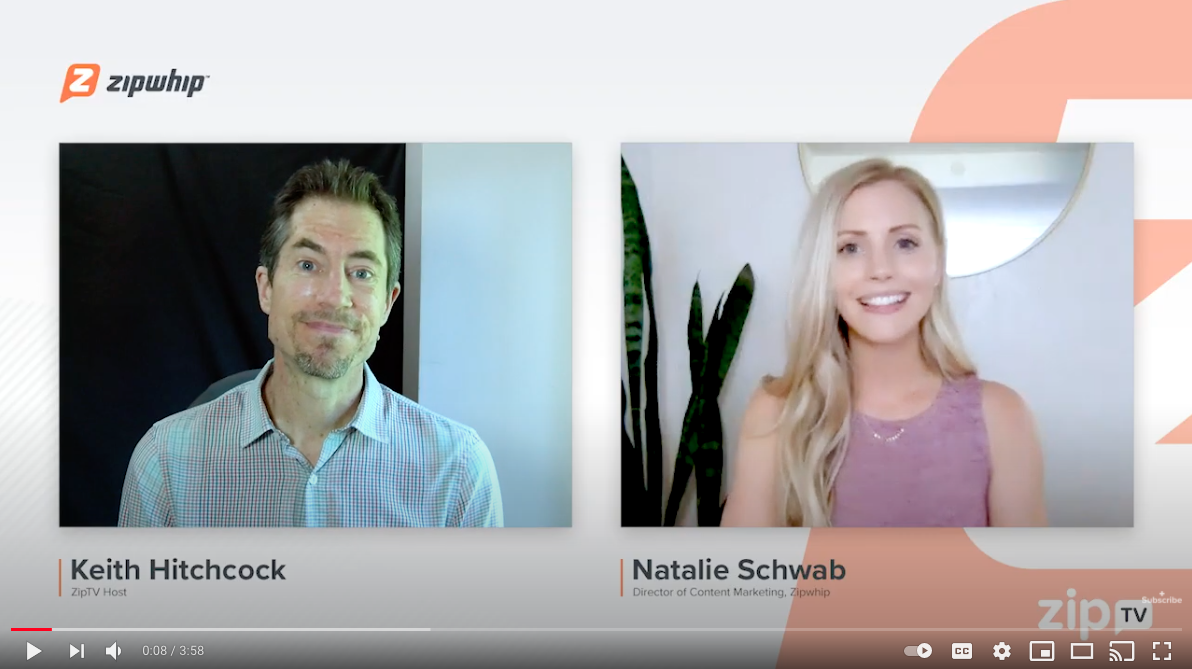 Video: Key Email Insights for Businesses